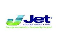 Jet Inc.